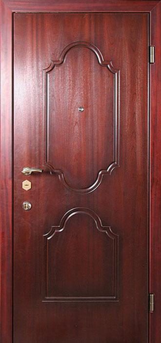 купить входную дверь в зао